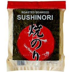 Glony do sushi nori red 50 szt. marki Inaka
