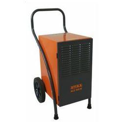 ATIKA ALE500 osuszacz powietrza kondensacyjny