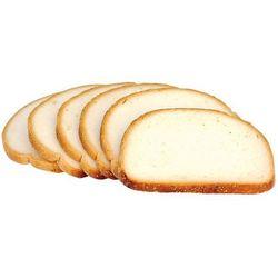Chleb wiejski 300g (pieczywo)