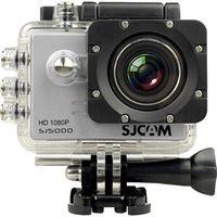 Sjcam Kamera  sj5000 (8594182420258)