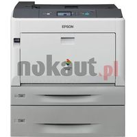 Epson AcuLaser C9300DTN * Gadżety Epson * Eksploatacja -10% * Negocjuj Cenę * Raty * Szybkie Płatności * S