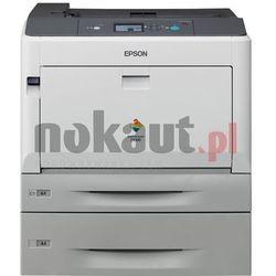 Epson AcuLaser C9300DTN z kategorii [drukarki laserowe]