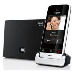Telefon  gigaset sl910 od producenta Siemens