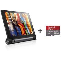 Lenovo Yoga 3 850L 32GB LTE