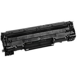 toner crg 726 black 3483b002 wyprodukowany przez Canon