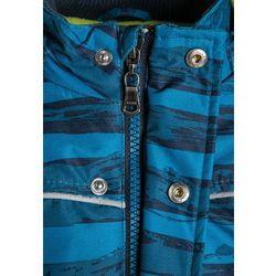 Kanz Kurtka narciarska dark blue, towar z kategorii: Kurtki dla dzieci