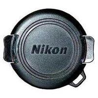 Nikon LC-CP14 pokrywka na obiektyw, VXA13067