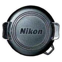 Nikon LC-CP14 pokrywka na obiektyw z kategorii Pozostała fotografia i optyka