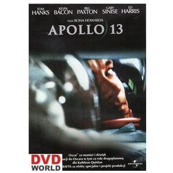 Apollo 13 dvd, marki Tim film studio