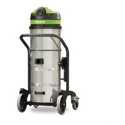 odkurzacz na sucho flexcat 378 cyc-pro marki Cleancraft