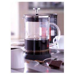 Zaparzacz do kawy 600ml Rafaella (śr. 260), kup u jednego z partnerów