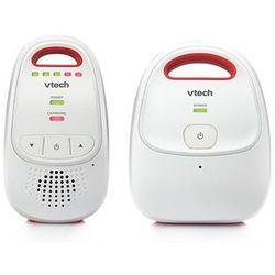 Niania elektroniczna audio Vtech BM1000