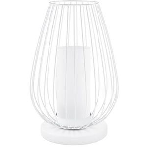 Eglo 94342 - LED lampa stołowa VENCINO 1xLED/6W/230V - produkt z kategorii- Lampy stołowe