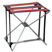 Krzesełko wędkarskie 24x20x23cm wyprodukowany przez Inny
