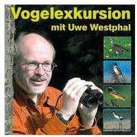 Vogelexkursion
