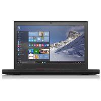 Lenovo ThinkPad  20F6003UPB