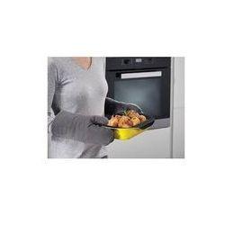 Joseph joseph -nest oven-forma 1.2l jj12 darmowa wysyłka - idź do sklepu!
