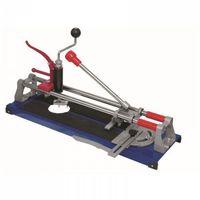 Maszynka do glazury  1130 3 funkcje 400 mm + darmowy transport! marki Dedra