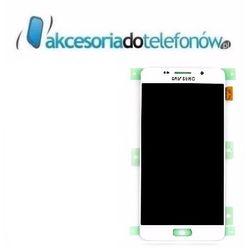 SAMSUNG GALAXY SM-A510F A5 2016 WYŚWIETLACZ LCD Biały, kup u jednego z partnerów