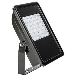 Naświetlacz Lampa Halogen 70W LUXON Skylight LED 2 - z kategorii- pozostałe oświetlenie