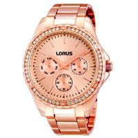 Lorus RP650BX9