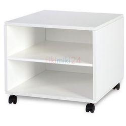 stolik na kółkach top marki Klupś