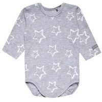 bellybutton Body silver melange/gray (4055592223531)