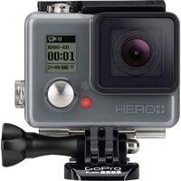 Gopro Kamera sportowa  hero+ chdhc-101, wodoszczelny