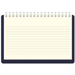 Tablica magnetyczna suchościeralna notatnik 111 marki Wally - piękno dekoracji