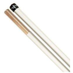 VATER SPLASHSTICK HEAVY z kategorii Pałki perkusyjne