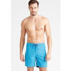 Billabong ALL DAY SHORTCUT Szorty kąpielowe azure, kolor niebieski