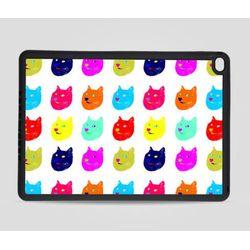 Etui na iPad Air 2: Shiba doge pop art - sprawdź w wybranym sklepie