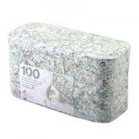 Brykiet Z Pieniędzy 100zł - 100 000 Zł W Banknotach