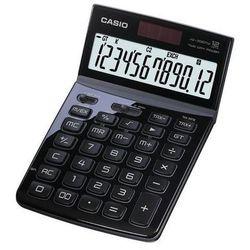 Casio kalkulator jw-200tw czarny