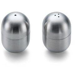 Philippi Solniczka i pieprzniczka  hampty dumpty (4037846121046)