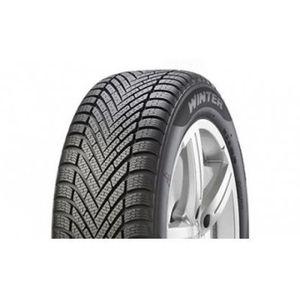Pirelli Cinturato Winter 175/65 R14 82 T