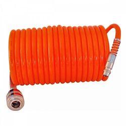 Pansam Przewód ciśnieniowy a533090 spiralny (5 m) (5902628786500)