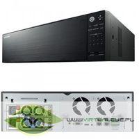 Rejestrator IP Samsung SRN-4000 (2TB)