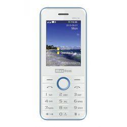 MaxCom MM136 z kategorii [telefony]