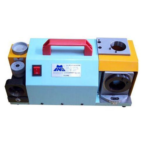 Urządzenie do ostrzenia wierteł 13-26mm, DM 2786-C26, kup u jednego z partnerów