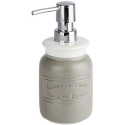 Dozownik do mydła MAISON GREY - 420 ml, WENKO