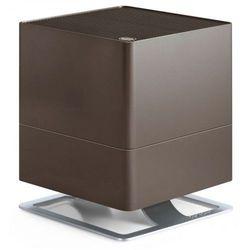 Nawilżacz ewaporacyjny  oskar brązowy od producenta Stadler form