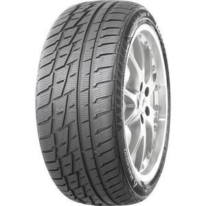 Matador MP 92 Sibir Snow 235/55 R18 100 H