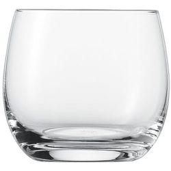 Schott zwiesel szklanki do whisky banquet 400ml 6szt