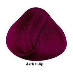 direction - dark tulip wyprodukowany przez La riche