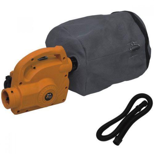 Odkurzacz do szlifierek powierzchni gipsowych PANSAM A140202 + DARMOWA DOSTAWA! - produkt z kategorii- Pozostałe narzędzia elektryczne