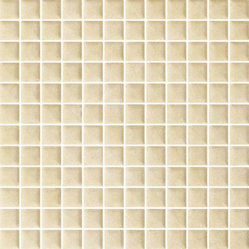 INSPIRATION BROWN MOZAIKA PRASOWANA K.2,3X2,3 29,8X29,8 G1 od 7i9.pl Wszystko  Dla Domu
