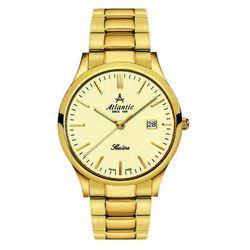 Atlantic 62346.45.31 - produkt z kat. zegarki męskie