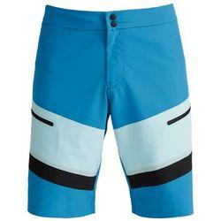 Bogner Fire + Ice FIN Szorty kąpielowe blue