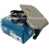 Proking Filtr oleju automatycznej skrzyni biegów hummer h3 2006